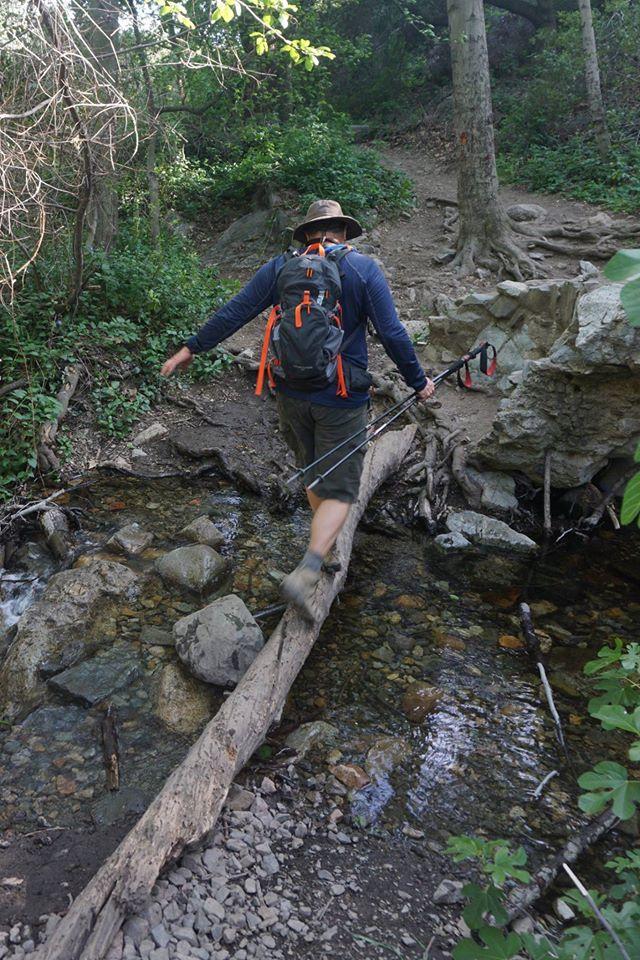 02-santiago-peak-hike