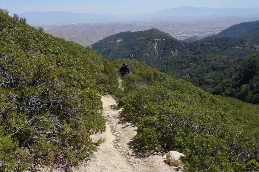 03-santiago-peak-hike