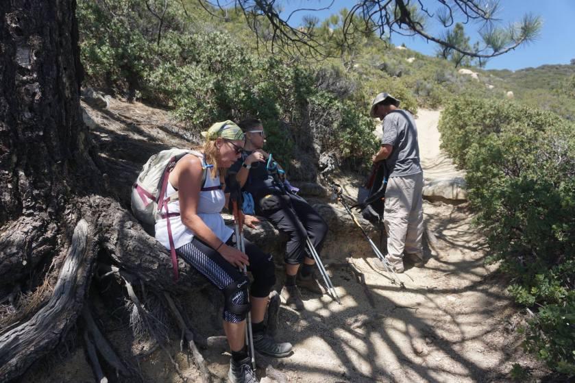 06-santiago-peak-hike
