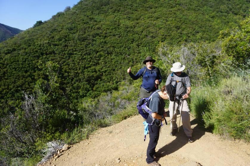 08-santiago-peak-hike